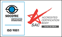 Socotec Certification International