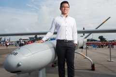 Engineer Owyong Heng