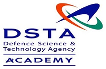 dstaacademy