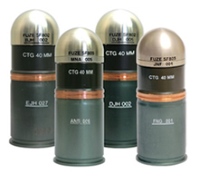 saving-cost-in-ammunition-management-1