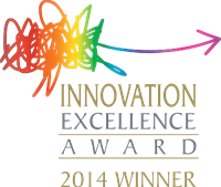 Innovation Experience Award