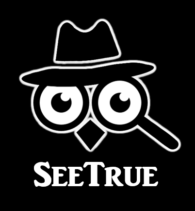 SeeTrue Workshops – See Through Fake News