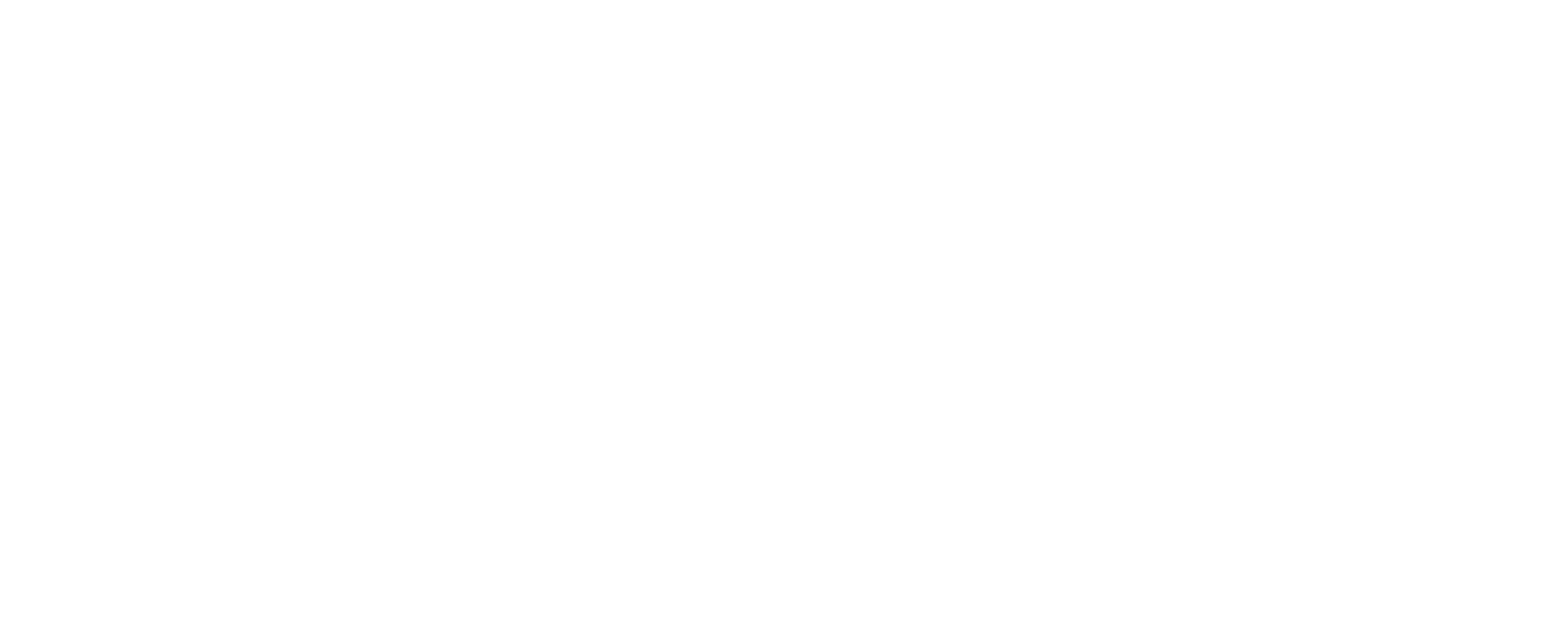 Tech Showcase