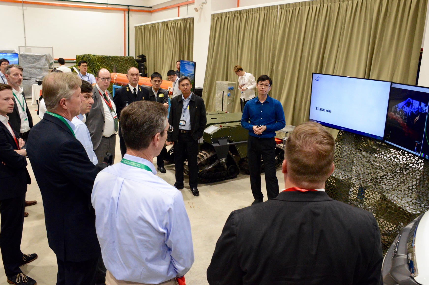 180629_06_TechSummit_SiteVisit_DSO_02